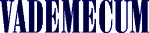 logo_vademecum_1_